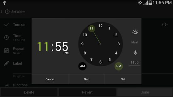 Sleep as Android Screenshot 31