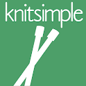 Knit Simple Magazine icon