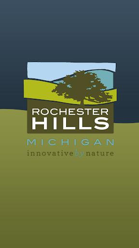 RochesterHills