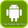 Free Android App Store