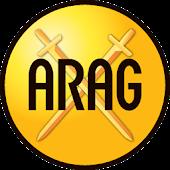 ARAG app