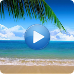Sound to Relax 1.7 APK for Android APK