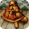 GrandMother's Room icon