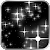 Light and Glitter file APK Free for PC, smart TV Download