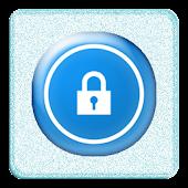 Lock Screen (Button Saver)