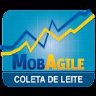 MobAgile Coleta Leite icon
