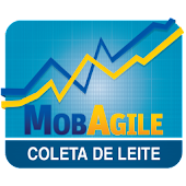 MobAgile Coleta Leite