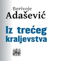 Adasevic: Iz treceg kraljevs.. icon
