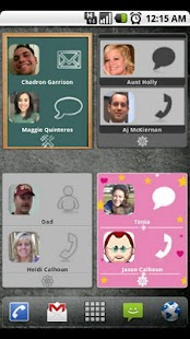 Picture Dial Pro- screenshot thumbnail