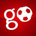 GoLiverpool logo