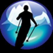 Ski Runner