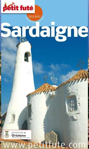 Sardaigne 2012 13