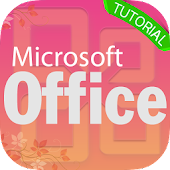 Microsoft Office Tutorial