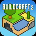 Buildcraft 3 icon