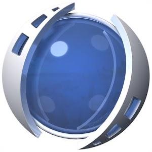 Apk game  Commodities Widget   free download