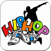 HipHop Ringtone
