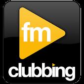 Clubbing FM