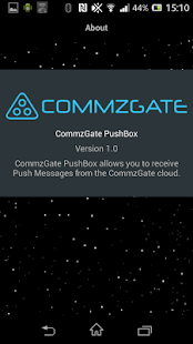 PushBox- screenshot thumbnail
