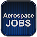 Aerospace Jobs icon