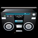 Spirit2_Open FM Radio RootRqrd