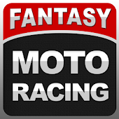 Fantasy Moto Racing