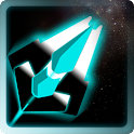 Space Shooter: Lost Wars icon