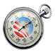 Obama STOPwatch