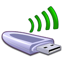 USB/IP Server icon