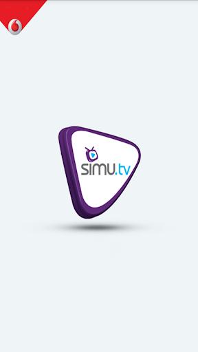 SIMU.tv