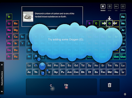 Screenshot of goREACT