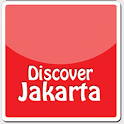 Discover Jakarta icon