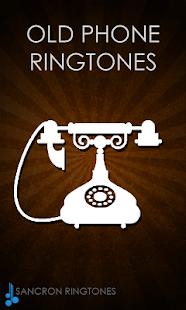 Ringtones Store on the App Store - iTunes - Apple