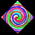 SpinArt Lite icon