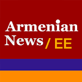 Armenian news /English Edition