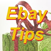 Ebay Tips Guide