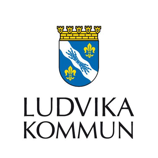 Felanmälan Ludvika kommun