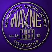 MSD Wayne