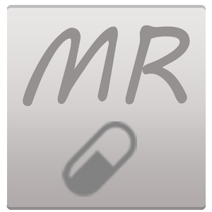 Download Medical Representatives APK