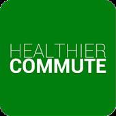 A Healthier Commute