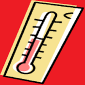 Temperature Converter (No Ads)