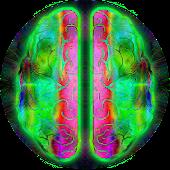 Brain Rave
