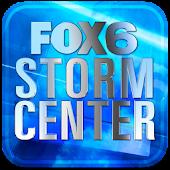 FOX6 Storm Center
