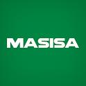 Catálogo Masisa Smartphone icon
