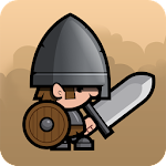 Mini Warriors 1.8.1 Apk
