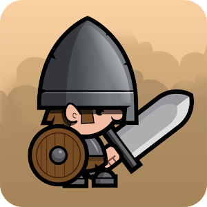 Mini Warriors for PC and MAC