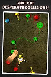 Magic Wingdom Screenshot 12