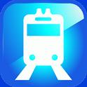 OneTouchTrain – MNR logo