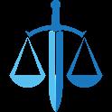 Lex4Me icon