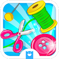 Download GAME_CASUAL Tailor Kids APK