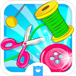 Tailor Kids 1.12 Apk